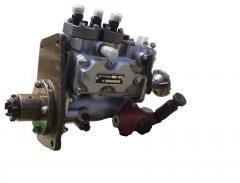 Fuel pump SMD-31, DON-1500 TNVD SMD-31