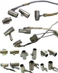SPEARFISHING Accessories for the guns Sliding Plug