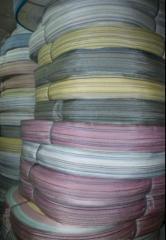LT-100 yaytsesbor tape