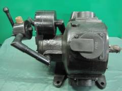 Production of piston P8-12 pneumomotors