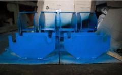 KBU-3-22.080 holder