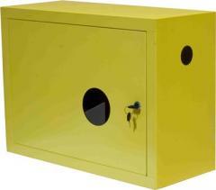 Ящик під газову апаратуру ГРЛ-4