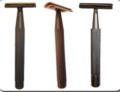 Профессиональные инструменты для педикюра