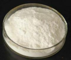 DL Methionine