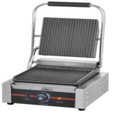 CONTACT CG to buy the GRILL