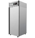 Case freezing ShN-0,7 nerzh. (700 l) to buy in