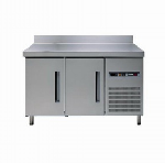 Refrigerating MSP-150 to buy a table in Kiev, all