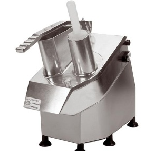 CHEF 300 vegetable cutter (without disks) to buy