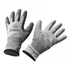 ПОДВОДНАЯ ОХОТА  Перчатки Перчатки Picasso DYNEEMA 2,0mm р.L,XL,XXL
