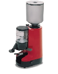 The coffee grinder professional to buy MDX in