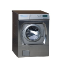 The washing machine high-speed PLM6 EDP to buy in