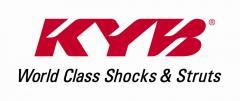 Kayaba shock-absorbers on VAZ 2108,2109,21099,2115