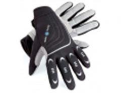 ПОДВОДНАЯ ОХОТА  Перчатки Перчатки с кожей ADMIRAL II 2mm p.S