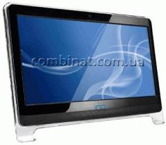 PC monoblock of comBImono 19L310-001