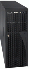 Graphic ECC REG/2x600G SAS 15K/Quadro 6000/SB