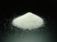 Salt for posypaniye of roads (technical)