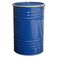 Пластификатор противоморозный -8 С