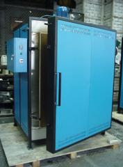 Шкафы сушильные промышленные SNOL 970/500