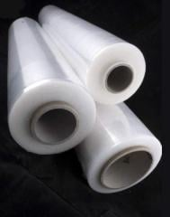 Packaging stretch-films wholesale