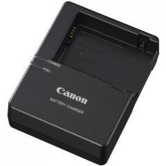 Зарядное устройство CANON LC-E8 (для LP-E8)