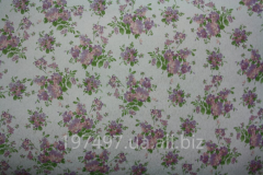 "Desktop paper simple tesnennye ""Chintz"