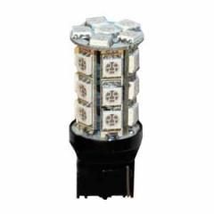 Светодиодние лампи стоп-габарит на все авто
