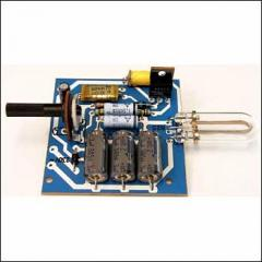 KIT nk297 stroboscope