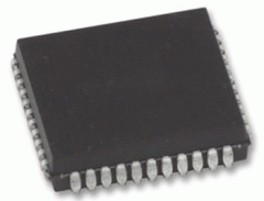 PLM with a firmware for the BM9221 module
