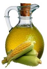 I will buy corn oil