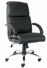 Кресло Nadir Steel Chrome (Код: 10883)