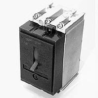 Автоматический выключатель АЕ 2036