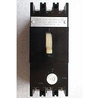 Автоматический выключатель АЕ 2056