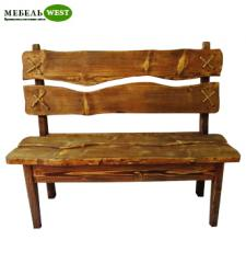 The made old furniture to order,