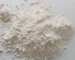 Barite, barium sulfate