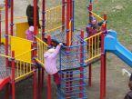 Детские площадки, детские площадки кованые, ковка