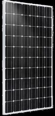Батареи солнечные SOLON Black 230/07