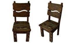 Semi-antique furniture cheap,