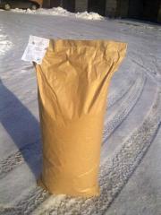 Rice flour rice flour