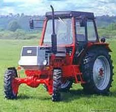 Техника для фермерских и приусадебных хозяйств