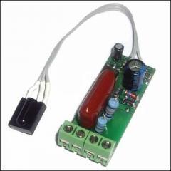 KIT bM8049 remote control uni