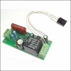 KIT BM8049M remote control uni