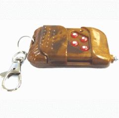 Transmitter (Charm) MP324