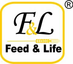 "комбикорм ооо ""feed&life"""