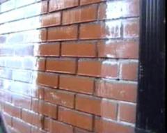 Гидрофобизатор с эффектом «мокрый кирпич», ...