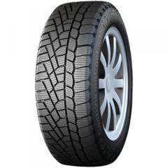 Покришки й шини R18