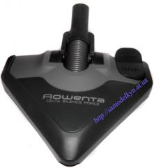 Brush for the Rowenta vacuum cleaner