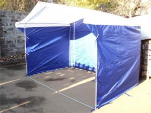 Tent trade 3х2