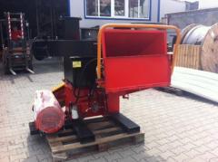 Derevodrobilny tocator lemn olnova machines