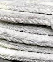 Stuffing asbestine AGI, AP, AS, AFT, Agrarian