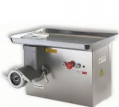MIM-300 and MIM-600 meat grinders